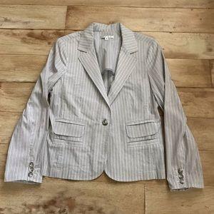Cabi  women jacket